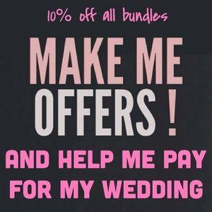 I WANNA SAY YES!!!